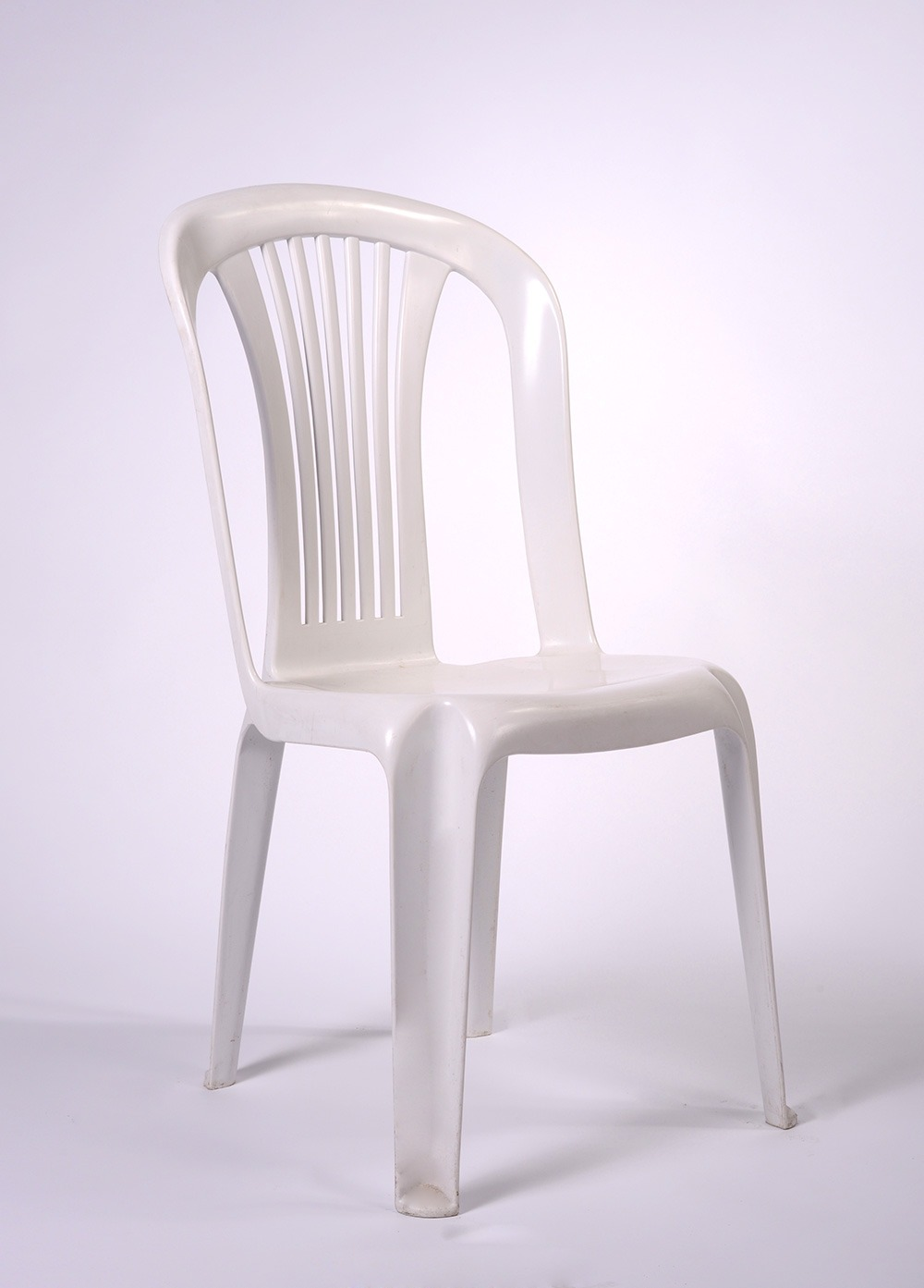Chaise en resine chaise en rsine blanche with chaise en - Chaise resine blanche ...