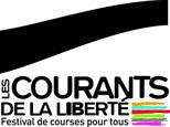 Location de tente de réception : Evénement sportif en Basse Normandie Calvados Les courants de la liberté à Caen