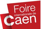 Location de tente de réception : Evénement sportif en Basse Normandie Calvados Foire de Caen