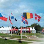 Vente et location de chapiteau pour événements culturels ou sportifs