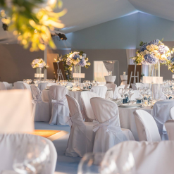 Location de mobilier pour votre mariage ou événements exceptionnels