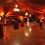 Tente orientale (2)