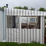 mobil'home (7)