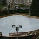 patinoires (2)