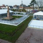 patinoires (5)