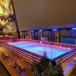 patinoires (7)