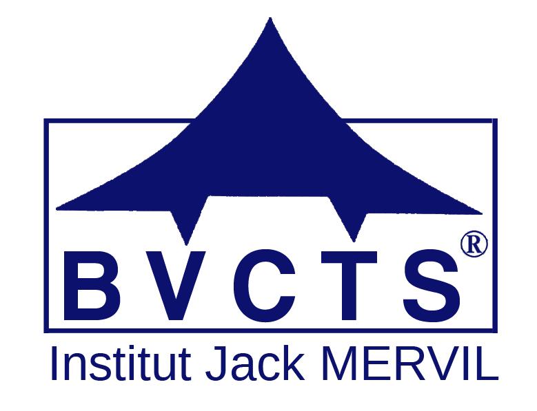 logo_bvcts