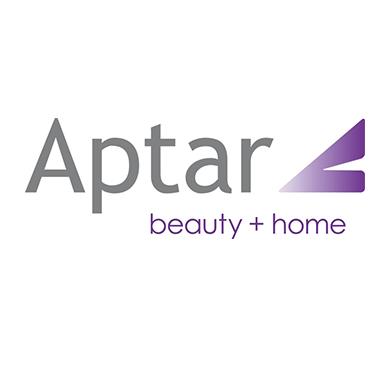 logo Aptar