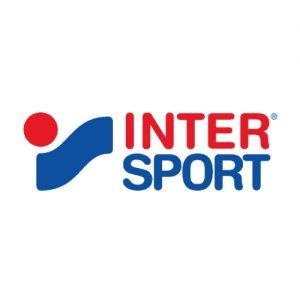 Location de surface de vente temporaire et démontable pour inter sport