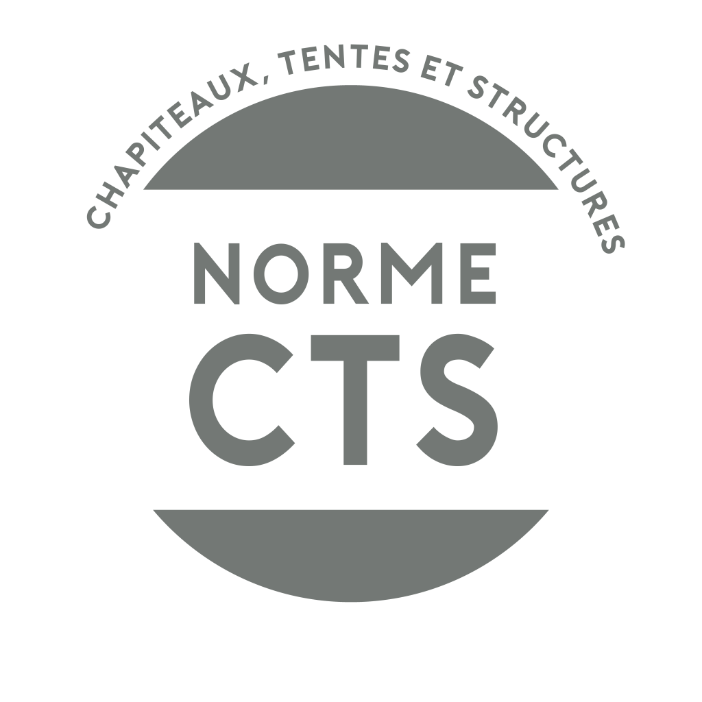 Norme CTS et certification