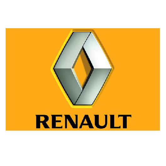Location de bâtiment de stockage pour Renault